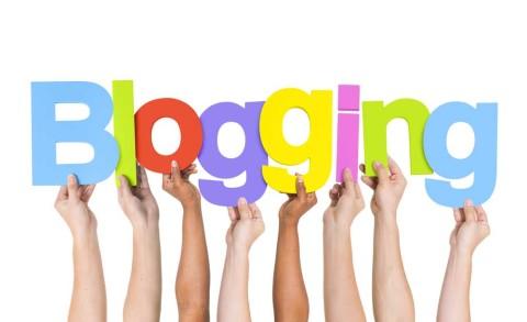 Jak sprzedać bloga ?
