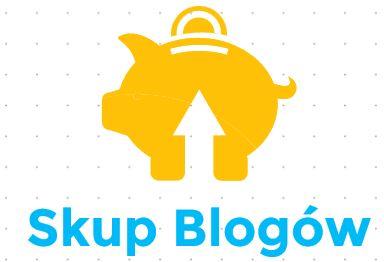Skup Blogów